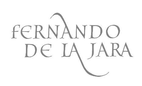 Fernando de la Jara